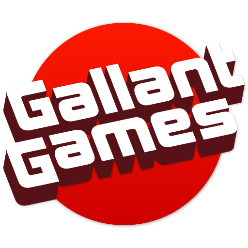 InControl: Supported Controllers - Gallant Games
