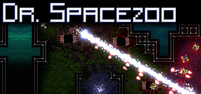 Dr spacezoo